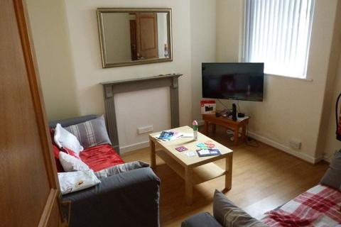 4 bedroom house to rent - Minny Street, Cathays, ( 4 Beds )