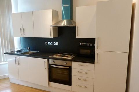 1 bedroom flat to rent - Colum Road ( 1 bed )