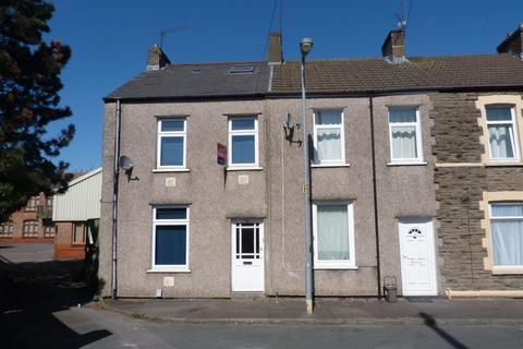 4 bedroom house to rent - Letty Street, Cathays, ( 4 Beds )