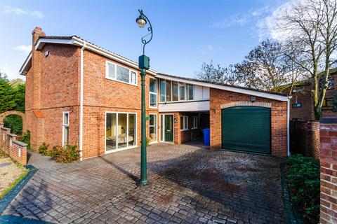 7 bedroom house to rent - Primula Drive, Norwich