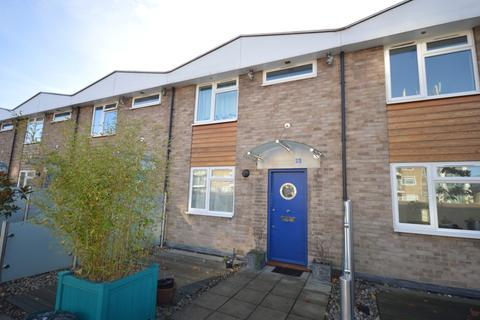 2 bedroom maisonette for sale - The Vineyards, Great Baddow, Chelmsford, CM2