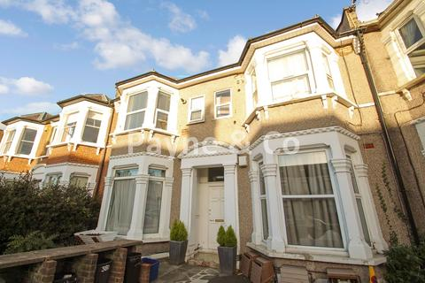 1 bedroom flat for sale - Selborne Road, ILFORD, IG1