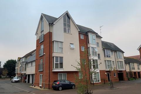 2 bedroom property for sale - Pearl Square, Great Baddow, Chelmsford, CM2