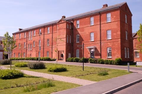 2 bedroom apartment to rent - Mary Munnion Quarter, St Johns, Chelmsford, CM2