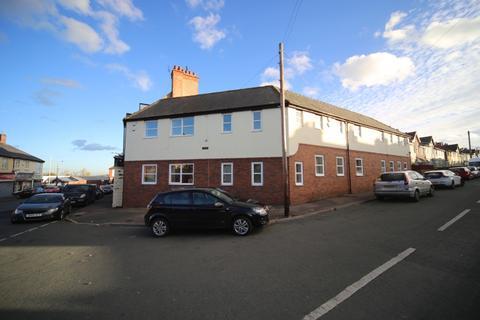 12 bedroom detached house for sale - Windsor Court, Wellington Road, Edlington, Doncaster
