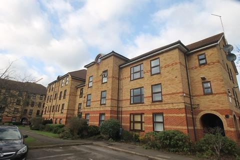 1 bedroom flat to rent - Forest Road, London, E17
