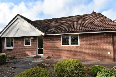 3 bedroom detached bungalow for sale - Meadow Rise, Bournville, Birmingham, B30