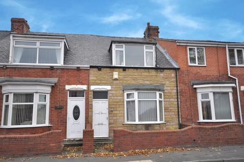 2 bedroom terraced house for sale - Houghton Road, Hetton Le Hole