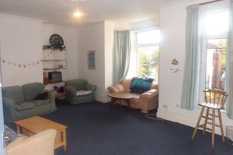 6 bedroom terraced house to rent - Waverley Road, Southsea