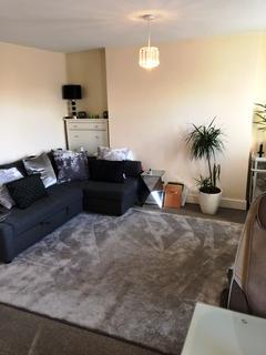 1 bedroom apartment to rent - Mount Pleasant Road, London