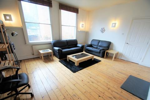 2 bedroom apartment to rent - Ribbon Factory, Coventry, CV1 1FE