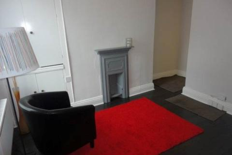 1 bedroom house share to rent - Knowle Road (ROOM 1), Burley, Leeds