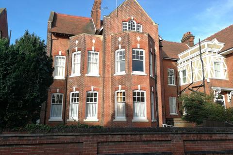 2 bedroom flat to rent - Helena Road, Southsea, PO4 9RH