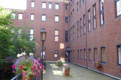 1 bedroom flat to rent - The Maltings, , Slateford Road
