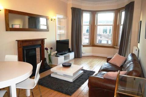 2 bedroom flat to rent - Edinburgh, ,