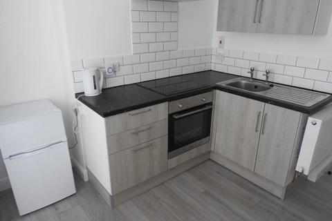 1 bedroom flat to rent - Mirador Crescent, Uplands, Swansea