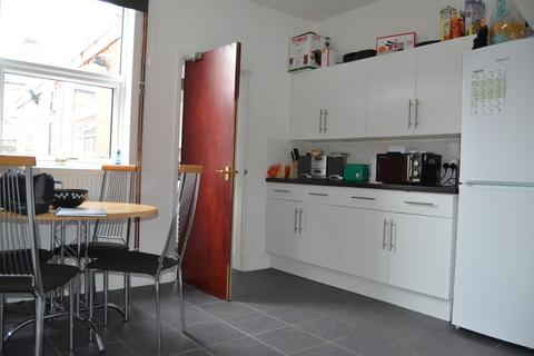 1 bedroom house share to rent - Lonsdale Street, Stoke On Trent