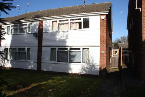 4 bedroom house to rent - Stare Green , Coventry,