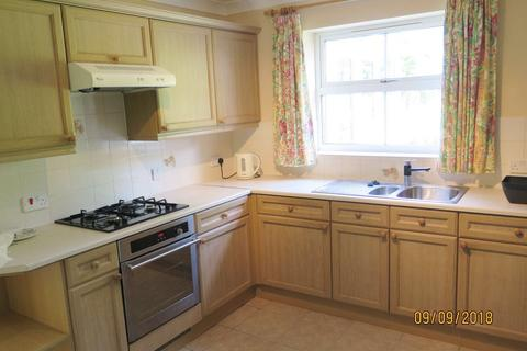3 bedroom house to rent - Squires Way, Cannon Park, Coventry