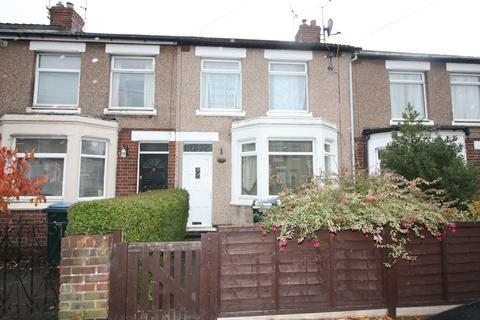 3 bedroom house to rent - Eastcotes, Tile Hill, Canley
