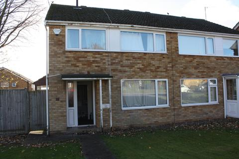 4 bedroom house to rent - LichenGreen, Coventry,