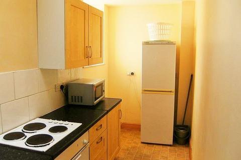 4 bedroom house to rent - Brynymor Crescent, Uplands, Swansea