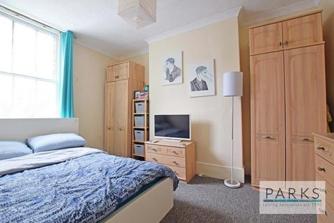 2 bedroom flat to rent - Beaconsfield Road, Brighton, BN1