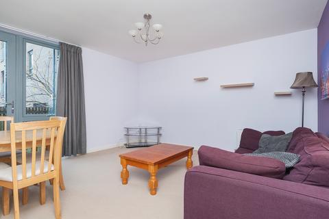 2 bedroom flat to rent - Soutra Road, Edinburgh EH16