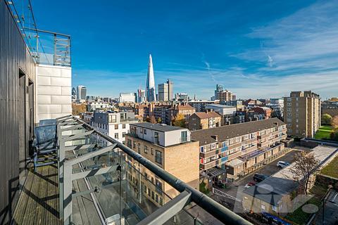 1 bedroom flat to rent - My Base, Webber Street, Waterloo, SE1