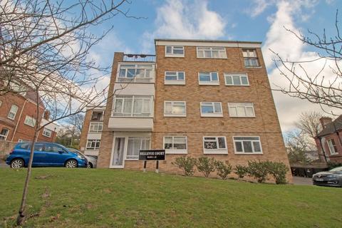 2 bedroom apartment for sale - Belle Vue Court, Preston Park Avenue, Brighton