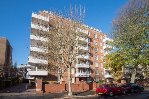 2 bedroom apartment for sale - Wilbury Grange, Wilbury Road
