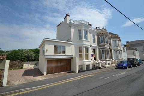 4 bedroom end of terrace house for sale - Plantation Terrace, Dawlish
