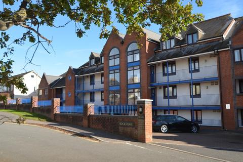 2 bedroom apartment for sale - Exeter Road, Dawlish