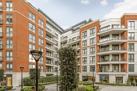 2 bedroom apartment for sale - Doulton House, 11 Park Street, Chelsea Creek