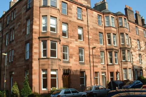 3 bedroom flat to rent - Montpelier Park, Bruntsfield, Edinburgh, EH10