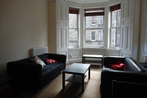 3 bedroom flat to rent - Montpelier Park, Bruntsfield, Edinburgh, EH10 4NB