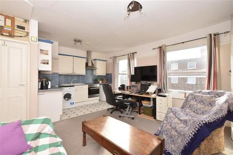Studio for sale - Villiers Road, Southsea, Hampshire