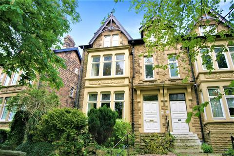 2 bedroom flat to rent - Kings Road, Harrogate, HG1 5JX