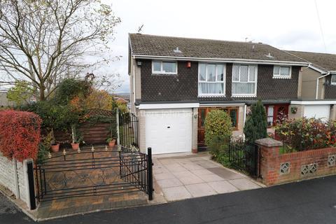 3 bedroom semi-detached house for sale - Eastdean Avenue, Eaton Park