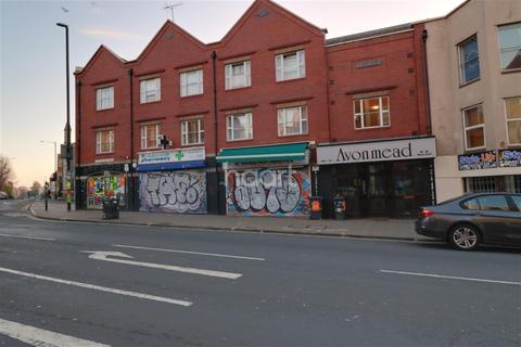 1 bedroom flat to rent - Stokes Croft
