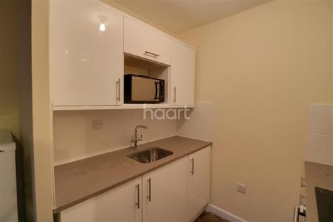 1 bedroom flat to rent - Stokes Croft