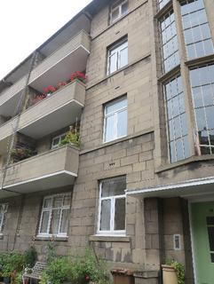 2 bedroom flat to rent - Falcon Avenue, Morningside, Edinburgh, EH10 4AJ