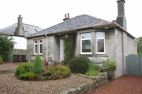2 bedroom bungalow to rent - Carfrae Park, Blackhall, Edinburgh, EH4 3ST