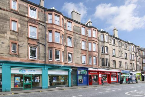 2 bedroom flat for sale - 90/5 Easter Road, Edinburgh, EH6 8LD