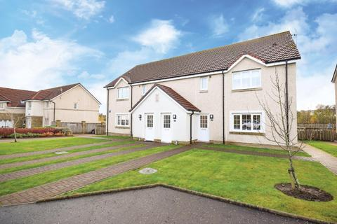 2 bedroom flat for sale - Low Borland Way, Waterfoot, Glasgow, G76 0BP