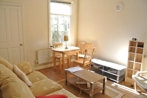 4 bedroom terraced house to rent - St Michaels Road, Canterbury (UKC)
