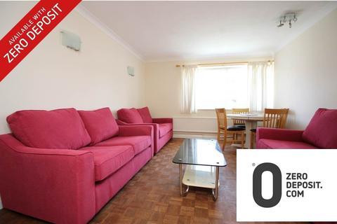 7 bedroom detached house to rent - St Stephens Road -Zero Deposit