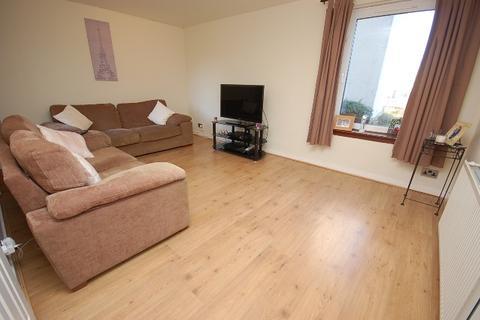 1 bedroom flat to rent - Kingsknowe Court, Edinburgh EH14