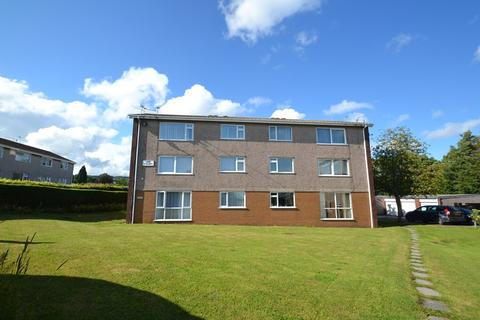 2 bedroom property to rent - Heol Lewis, RHIWBINA, Cardiff
