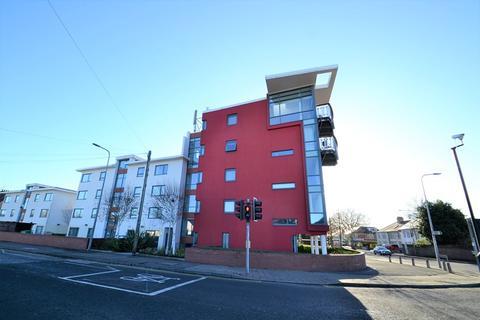 2 bedroom ground floor flat for sale - Pantbach Road, Rhiwbina, Cardiff